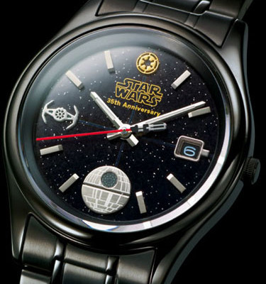 darth-vader-watch_lg