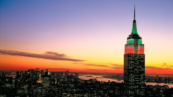 empire-state-building-592js071510