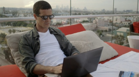 screenshot 210 Intel and Roman Coppola Want Your Ultrabook in a Short Film