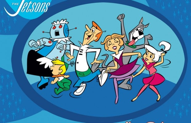 The-Jetsons-Wallpaper-the-jetsons-3739837-1024-768