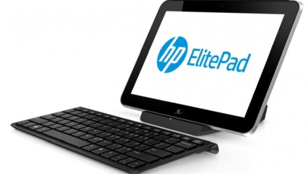 screenshot 442 620x350 HP ElitePad 900 is a Windows 8 Tablet Designed for Business