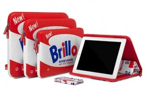 warhol_brillo_group_lo