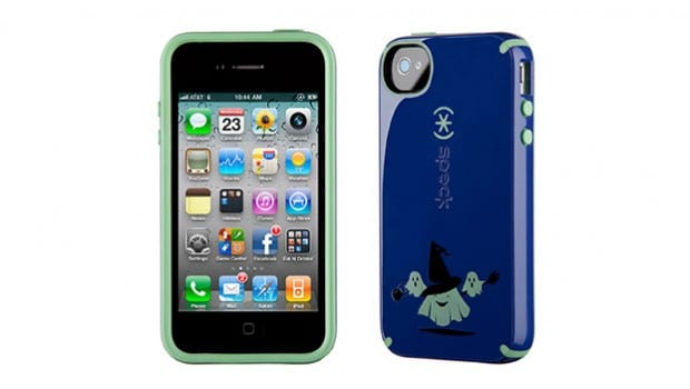 5 620x350 Speck Gets Spooky With Its Limited Edition Halloween iPhone 5 Cases