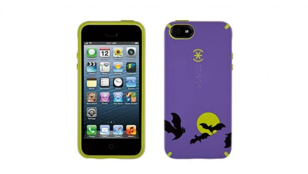 6 620x350 Speck Gets Spooky With Its Limited Edition Halloween iPhone 5 Cases
