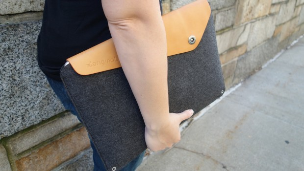 DSC01929 620x350 Mujjo Macbook Pro Retina 15 Sleeve Review