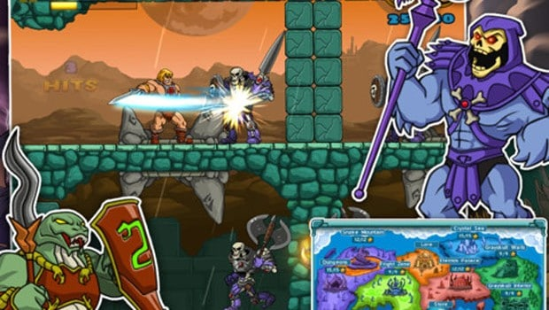 mzl.cpztsvvv 620x350 iPad App of the Week: After 30 Years, He Man Still Has the Power