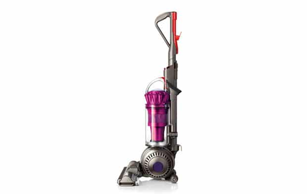 DC41CompleteGalleryImage2.ashx  Dyson DC41 Animal Comes Complete with New Tangle free Turbine Tool