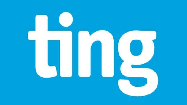 Ting Logo 620x348 Ting Mobile Review: Month One