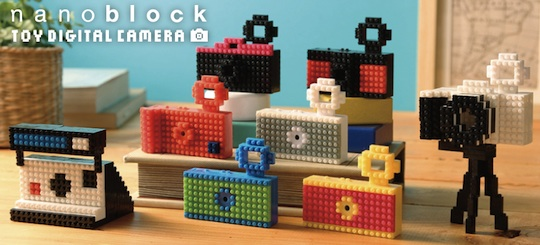 nanoblock-toy-digital-camera-1