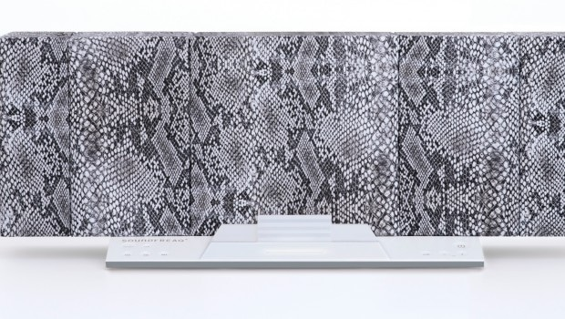 novo6 620x350 Novogratz Family Gets Their Freak on with Soundfreaq Speaker Collection