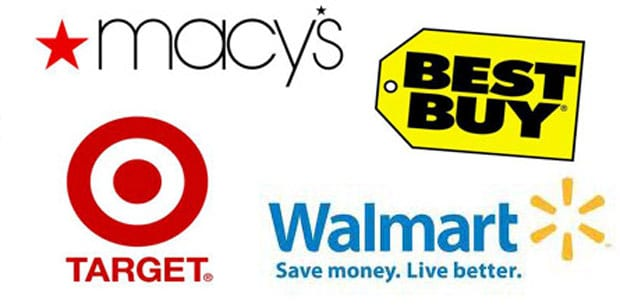 stores Thursday and Black Friday 2012 Store Hours For Walmart, Best Buy and More