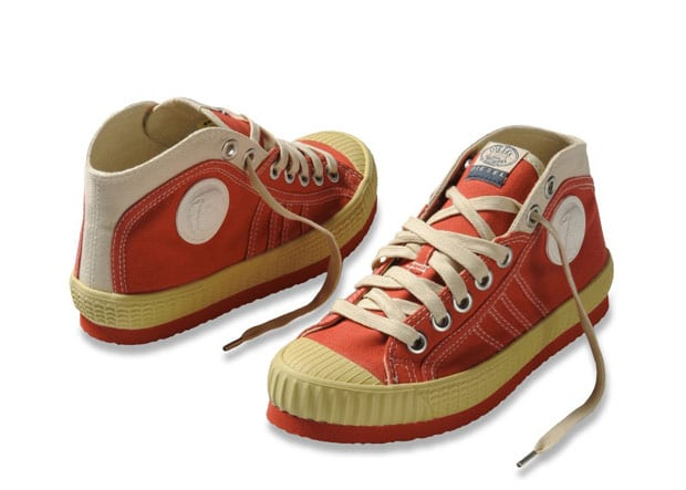 44476270ml 14 e1 Diesel Celebrates 20 Years of the YUK Sneaker The Pre Internet Shoe