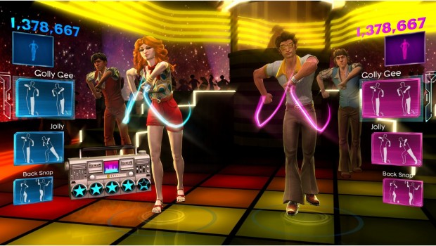 81rxkpca9HL. AA1500  620x350 Dance Central 3 Review for Xbox Kinect