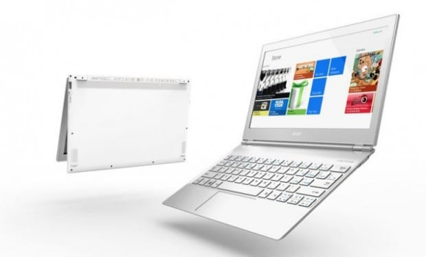 acer aspire s7 windows 8 ultrabook 0 620x374 How to Choose the Right Ultrabook For You