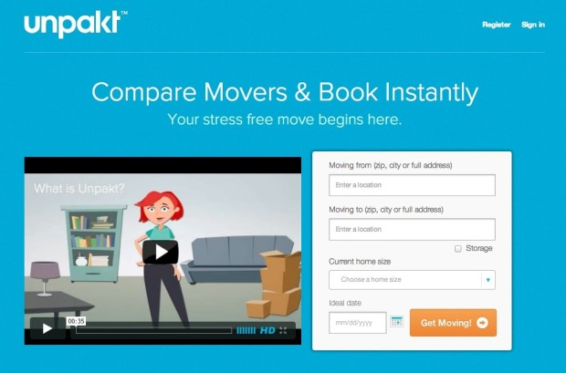 screenshot 599 620x409 Unpakt   Comparison Pricing for Moving Companies