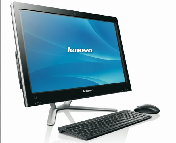 screenshot 681 620x504 Lenovo IdeaCentre A730 is Worlds Slimmest 27 Multi touch AIO