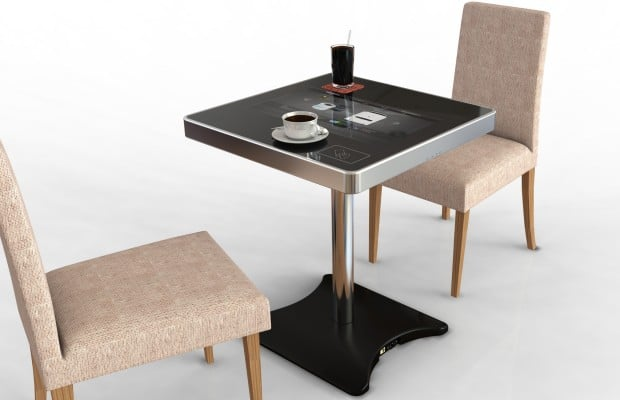 1-table-pc-ART(1)_1