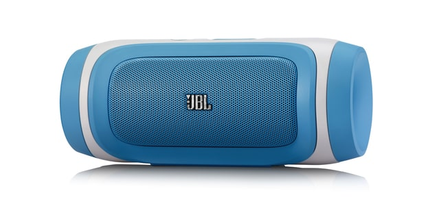 jbl 2 JBL Speakers are Ready to Rumble, and Charge Your Phone Too