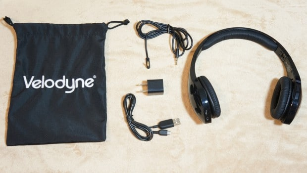 DSC02679 620x350 Velodyne vFree On Ear Headphone Review
