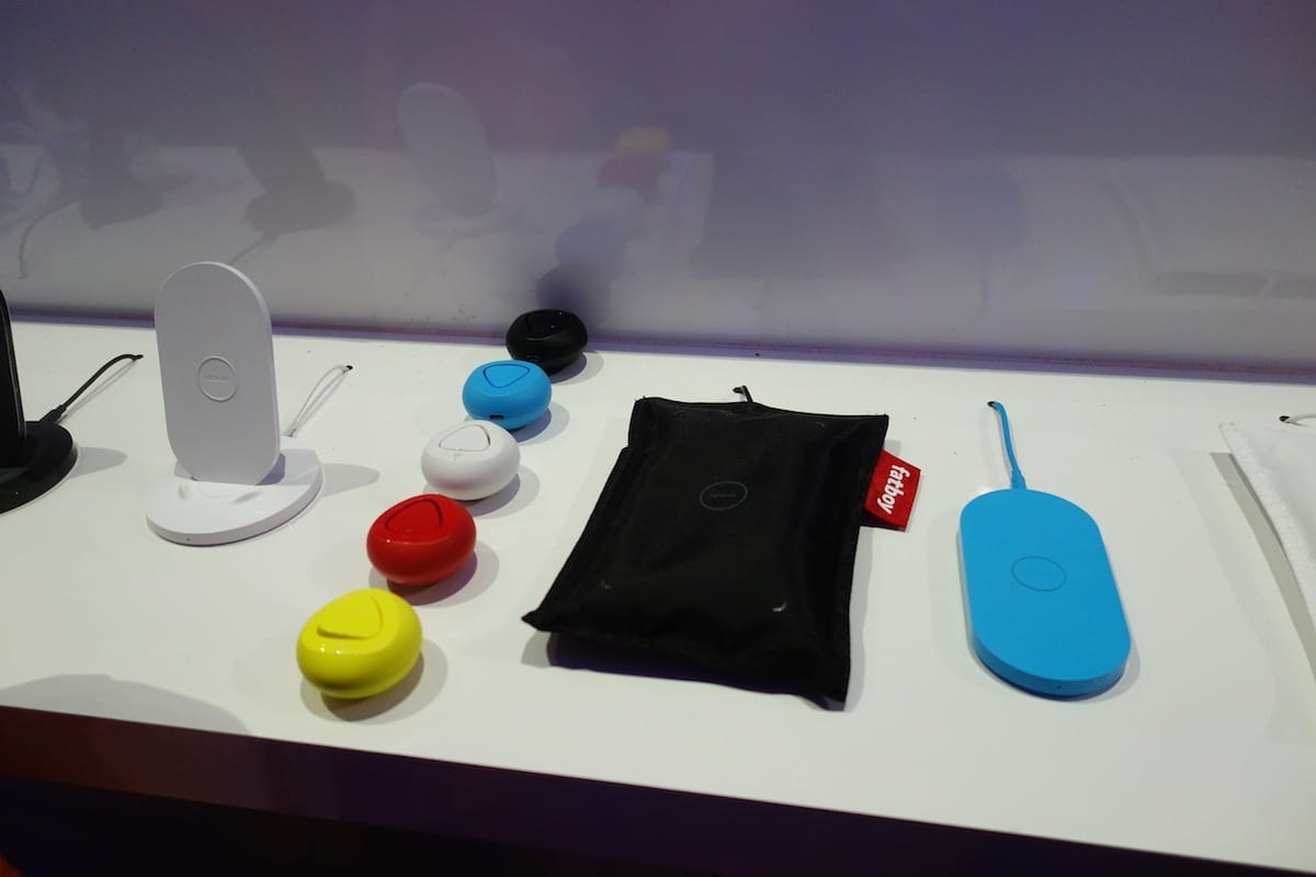 DSC04406 Nokia Reveals Budget Friendly 520 and 720 Lumia Smartphones [Hands On]