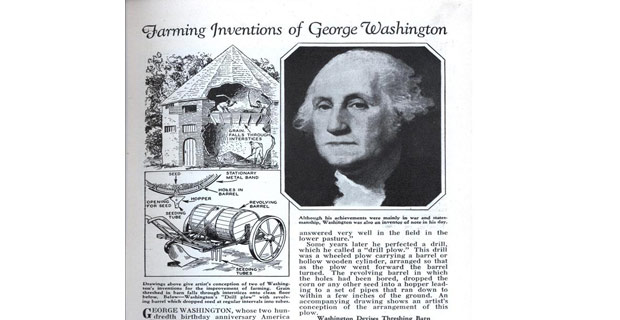 Washington-Farming-Inventions-(Modern-Mechanix)