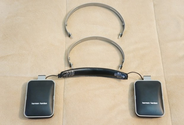 DSC01394 620x420 Harman Kardon BT Bluetooth Headphone Review