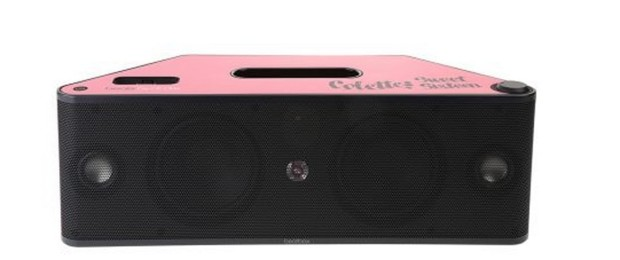 pink3 620x260 Limited Edition Beats By Dre X Colette Gets Pretty in Pink