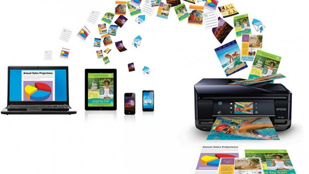 screenshot 1057 620x350 Epson Expression Photo XP 850 Small in One Printer Review