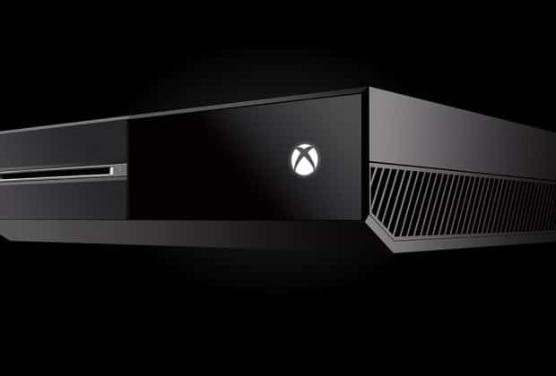 f052b209 053c 4efa b6ec 9906dd1fabbd 620x420 Microsoft Reveals Xbox One and the World Salivates