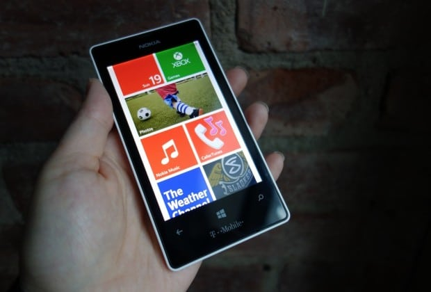 screenshot 1199 620x420 Nokia Lumia 521 Review: The Best Affordable Prepaid Smartphone
