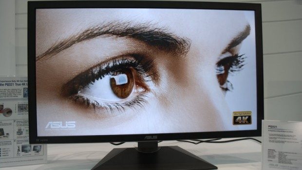 bhg 002 620x350 Asus 4k Monitor Coming This Month and it Will Cost You $4K to Buy it