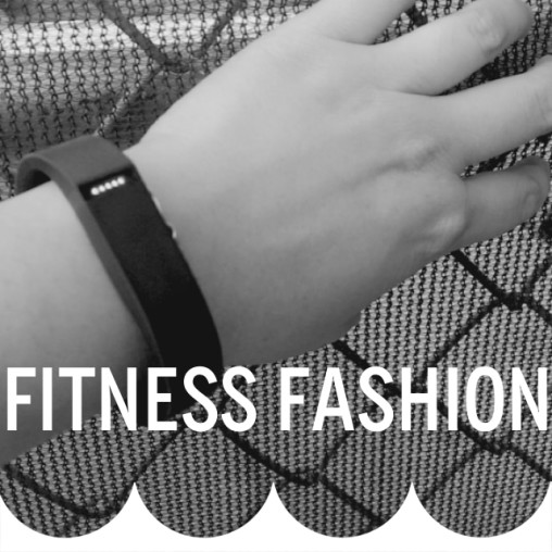 Fitbit Flex Review: Your Wrist Has Never Felt So Healthy