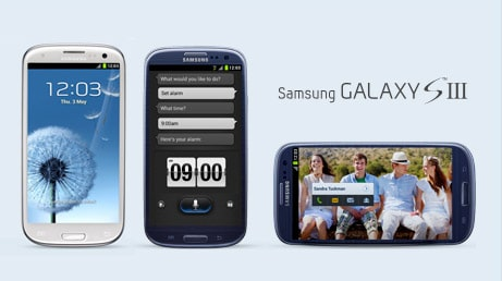 pm image samsung galaxyiii 4 Virgin Mobile Gets Galaxy S III