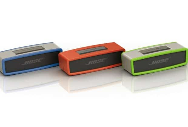 screenshot 1229 620x420 Bose Unveils Soundlink Mini Bluetooth Speaker and QuietComfort 20 Headphones
