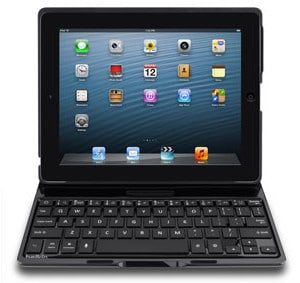 ultimate-keyboard-ipad