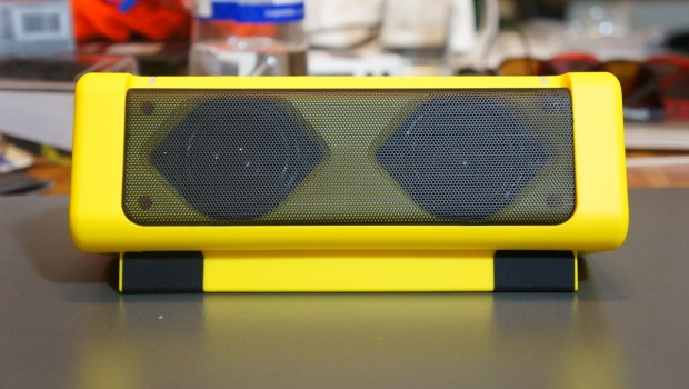 DSC04004 620x350 Jam Party Portable Boombox Review