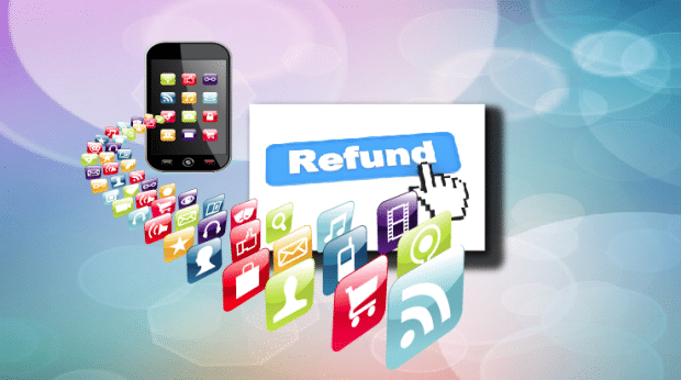 Screen Shot 2013 07 10 at 7.19.33 PM 620x346 How to Get a Refund For Your iOS, Android and Windows Phone Apps