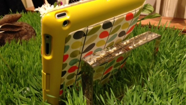 Orla Kiely, Target, and Belkin Partner on Exclusive Accessory Collection