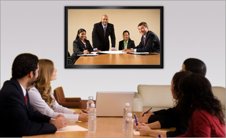 video conference Zoom Offers Complete Video Conferencing Experience for Businesses