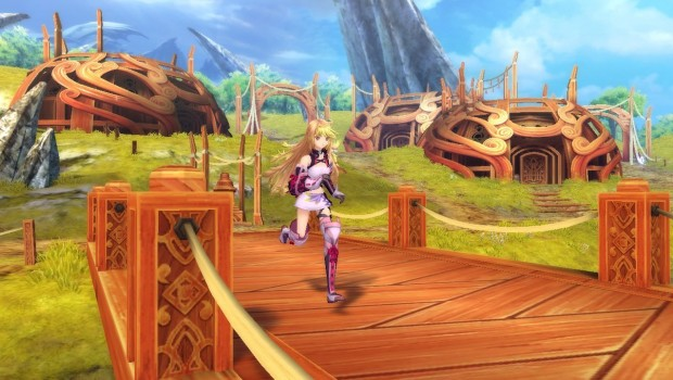 71WN7NQGqbL. SL1280  620x350 Tales of Xillia Review (PS3)