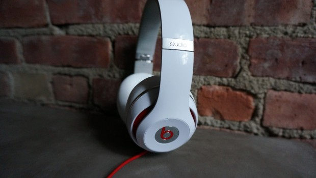 DSC008841 620x350 Five Years Later, the New Beats Studio Sound Better Than Ever [Review]