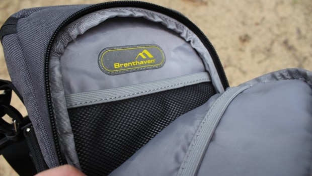 IMG 8892 620x350 Brenthaven BX2 Holster DSLR Camera Bag Review