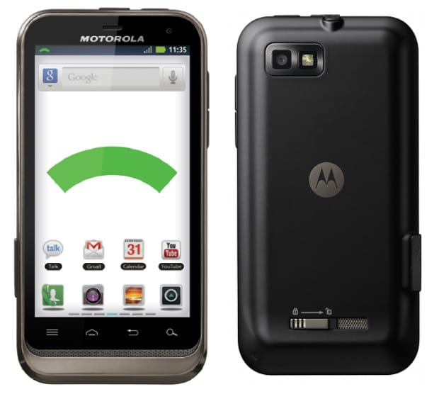 Motorola-Defy-XT-Republic-Wireles-Phan.Droid_