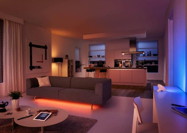Philips Friend of Hue Image 3