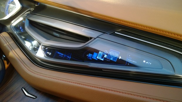 WP 20130822 19 37 22 Pro 620x350 Elmiraj Cadillac Concept Car Takes Luxury to New Heights