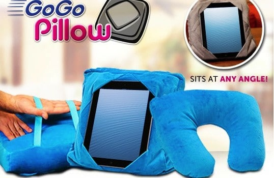 gogo-pillow-form-product-538x350
