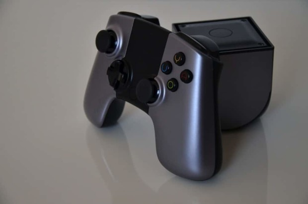 ouya review chip chick 6 620x410 OUYA Review: Can An Android Console Really Work?