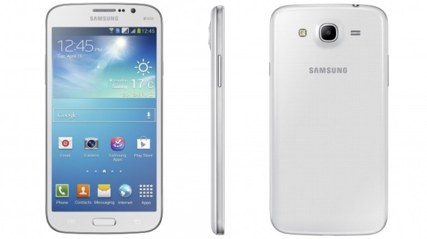 samsung galaxy mega 9 620x348 Are Your Hands Ready for the Samsung Galaxy Mega?
