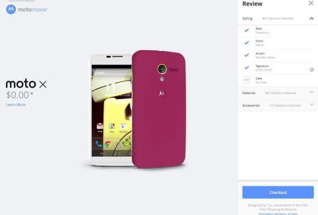 screenshot 1509 620x420 Moto Maker Review: Customizing the Moto X is Ridiculously Fun and Easy