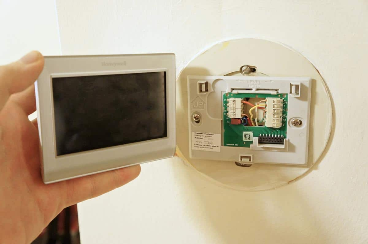 Lux Wi Fi Thermostat Reviews.html